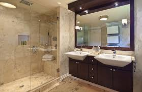 Buy Shower Doors A Bathroom With A View Choosing The Right Shower Door