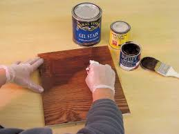 wood supplies 8 essential wood refinishing tools and supplies diy