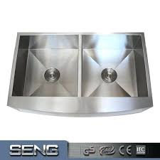 Oval Kitchen Sink Oval Kitchen Sink Meetly Co