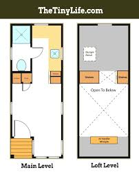 flooring drawing house plans how to make your ownor for free