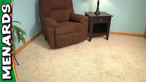 carpet buying guide at menards