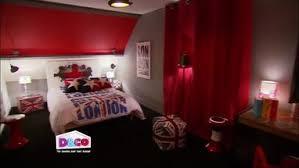 decoration anglaise pour chambre deco chambre drapeau anglais voyage sponsorisé