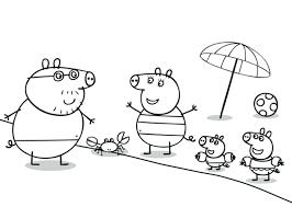 imagenes de zeus para dibujar faciles paginas para colorear facil para mas dibujos de amor de emos para