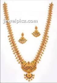 gold haram sets best 25 gold haram designs ideas on