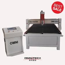 used plasma cutting table used cnc plasma cutting tables for sale cnc plasma cutter china