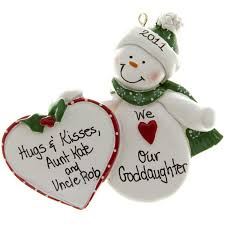 goddaughter ornament 39 best images about i my god on