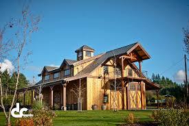 contemporary barn house contemporary house barn contemporary barn house barn conversion