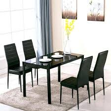 oval dining table for 8 kitchen tables for 8 dining table oval dining table table chairs