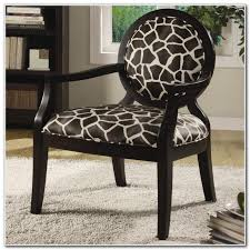 Animal Print Chairs Ideal Animal Print Dining Chairs For Home - Animal print dining room chairs