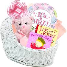 Baby Gift Baskets Delivered It U0027s A Baby Gift Basket