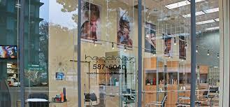 headlines hair designers hair salon silver spring rockville