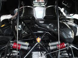koenigsegg engine edo koenigsegg ccr 2011 pictures information u0026 specs