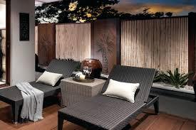 Backyard Flooring Options - 100 inexpensive patio flooring options best 25 inexpensive patio