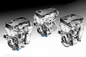 bmw modular engine gm reveals modular engine family autocar