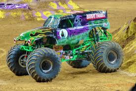 grave digger monster truck schedule top 5 chevy custom prototypes of all time 4 grave digger chevy