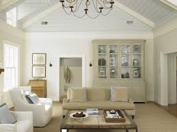 off white paint colors hotshotthemes off white wall color