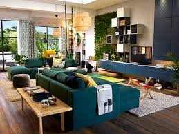 Ikea Room Decor Living Room Furniture Ideas Ikea