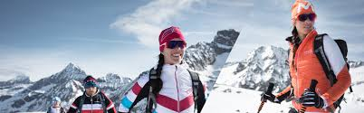 martini winter winter sportswear for women martini sportswear
