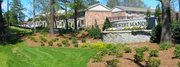 Apartments Condos For Rent In Atlanta Ga Apartments For Rent In Atlanta Ga Towne West Manor Home