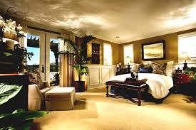 innovative decorated master bedrooms photos best design 10082