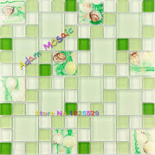 compare prices on beach glass tiles online shopping buy low price