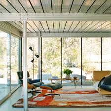 modern home design guide sunset