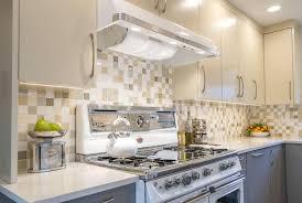 retro kitchen faucets retro backsplash tile grey cabinet kitchens discount bath tile