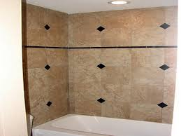 bathroom ceramic tile ideas miscellaneous tiled bathtub ideas interior decoration and home