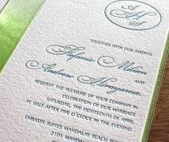 wording wedding invitations3 initial monogram fonts wedding invitation etiquette wording including parents names in