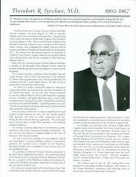 Silas Bronson Library Hall Of Fame