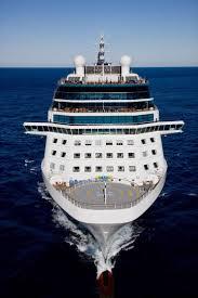 Celebrity Solstice Floor Plan 18 Best Celebrity Asia Cruises Images On Pinterest Celebrity