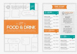 catering menu menu templates catering menu png and vector for