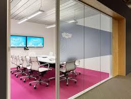 skype headquarters headquarters in palo alto california 20 pics