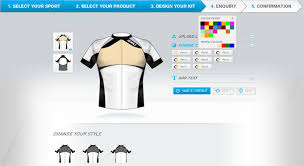 online design tools custom caign online t shirts design tool to raise money by