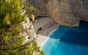 Worlds Best Beaches by The World U0027s Best Beaches Beach Future Travel And Travel