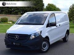 mercedes vito vans for sale used mercedes vito vans for sale second nearly