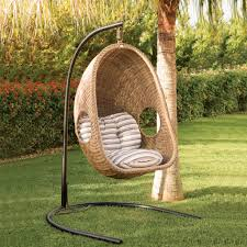 Outdoor Swingasan Chair Home Design Indoor Hanging Chair With Stand Traditional Large
