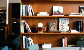 ensemble bureau biblioth ue bibliothaque bureau intacgrac bibliothaque bureau intacgrac presque
