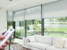 motorized blinds u0026 installation hollywood florida fifty shades