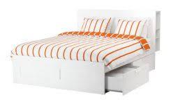 Ikea Sofa Bed Frame Innovative Sleeper Sofas Ikea Ikea Futon Sofa Bed Uk U2013 Interiorvues