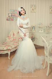 wedding dress bandung vannesza make up artist bandung vannesza bridal collection sewa