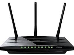 amazon black friday points amazon com tp link archer c7 wireless dual band gigabit router