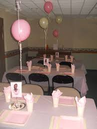 diamonds and pearls baby shower diamonds and pearls baby shower party ideas photo 5 of 19