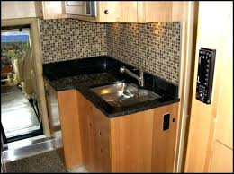 Corner Kitchen Sink Designs Small Kitchen Sink U2013 Fitbooster Me