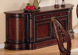 Cheap White Sideboard Antique Dining Room Sideboards And Buffets Cheap Buffet Sideboard