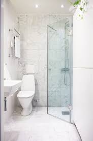 Marble Bathroom Ideas Best 20 Carrara Marble Bathroom Ideas On Pinterest Intended