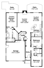 Craftsman Style House Plans With Basement 106 Best Reality Floorplans Images On Pinterest House Floor