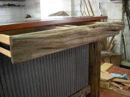 kitchen magnificent rustic kitchen island inside rustic kitchen
