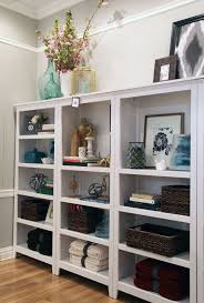 target black friday threshhold 99 best nate berkus u0026 threshold images on pinterest master