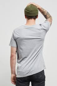 t shirt originaux homme tshirts homme single pattern